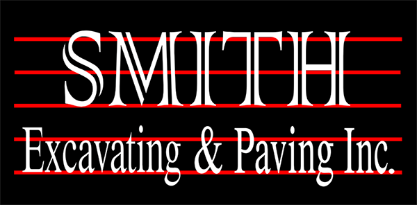 Smith Excavating & Paving in Austin, TX